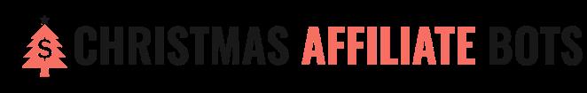 CHRISTMAS-AFFILIATE-BOTS-logo-1-
