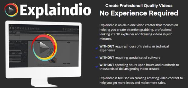 Explaindio_4_Review_and_Bonus-640x300